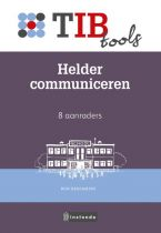 Helder communiceren