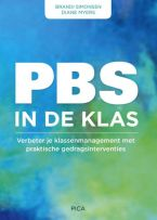 PBS in de klas